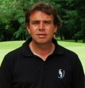 Carl Jarraud votre professeur de golf